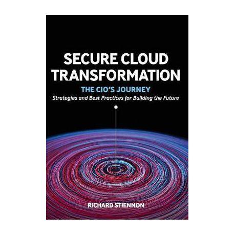 Secure Cloud Transformation