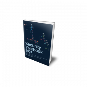Security Yearbook 2021